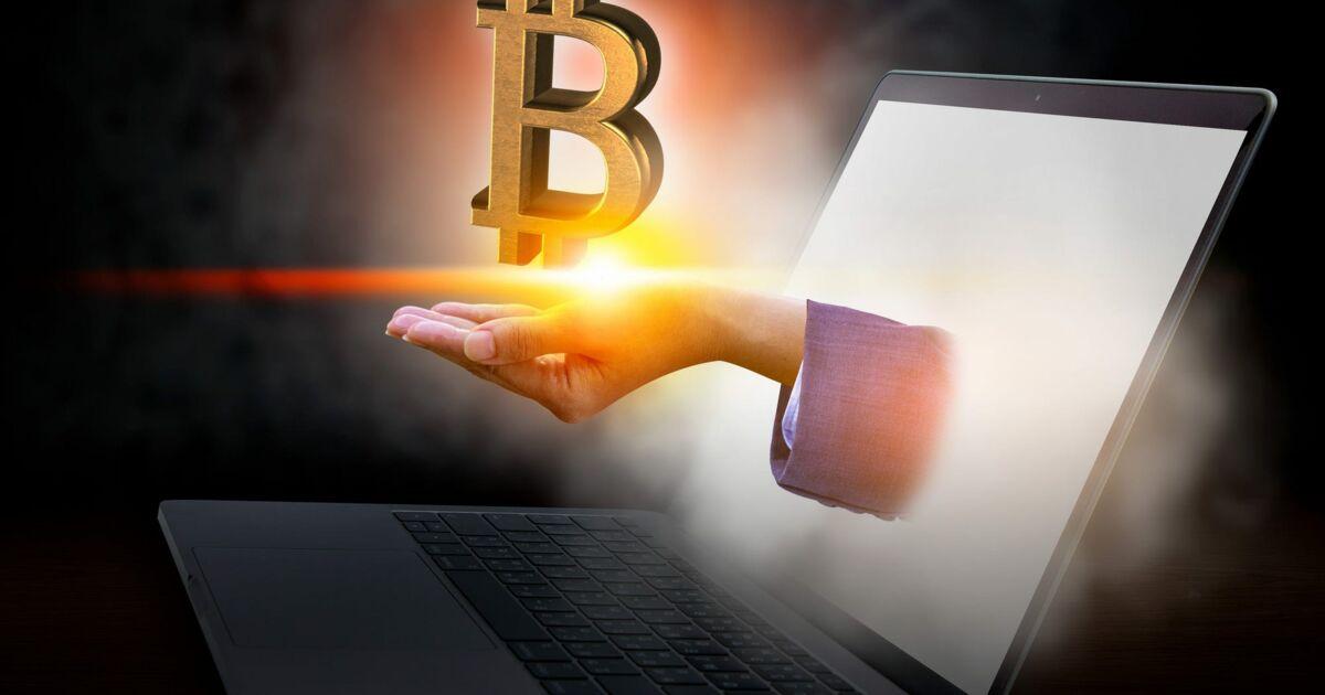 Qui se cache derrière Satoshi Nakamoto, le mystérieux créateur du bitcoin aux nombreuses identités présumées ? - Business Insider