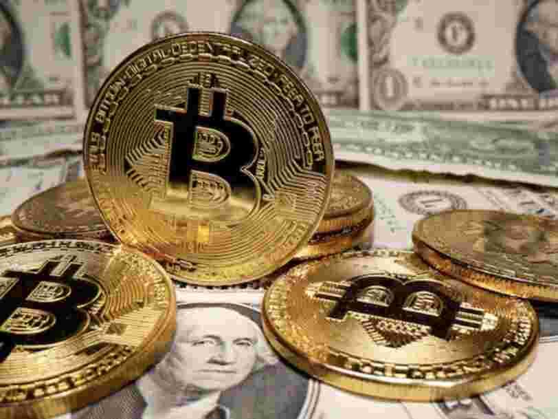 Pourquoi le bitcoin ne deviendra jamais un moyen de paiement, selon 5 experts