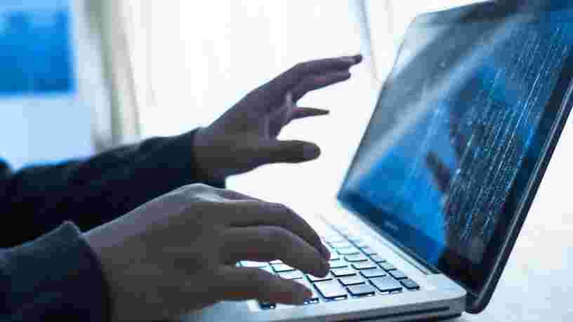 Les cryptomonnaies facilitent des activités criminelles et la fraude fiscale, insiste l'OCDE
