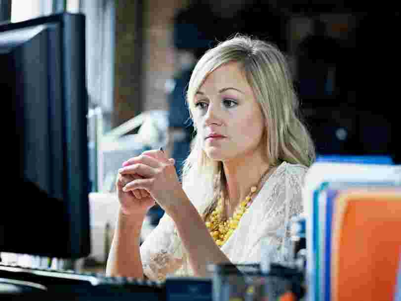 4 techniques pour contrôler vos émotions et chasser le stress dans les moments de tension au travail