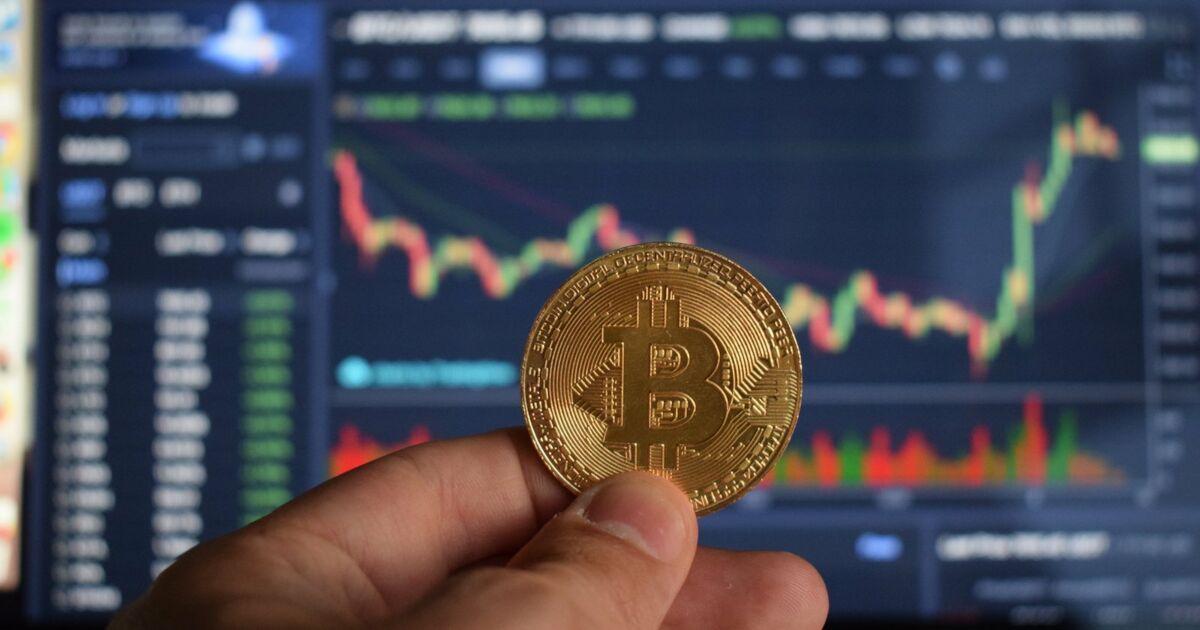 Un millionnaire en bitcoin effectue un don exceptionnel… pour faire interdire le bitcoin