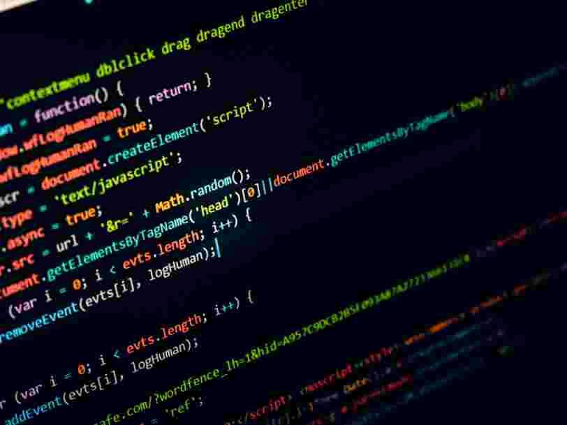 Les 8 plus importantes cyberattaques de l'Histoire, de Stuxnet à Solarwinds
