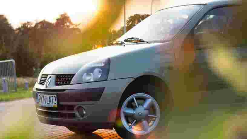 Cdiscount se lance dans la vente de voitures d'occasion