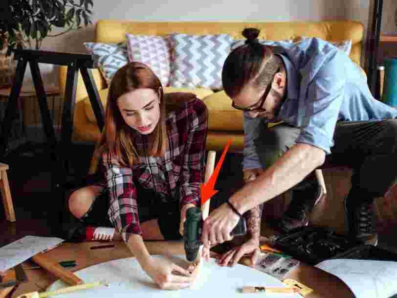 Monter des meubles Ikea sans frôler la crise de nerfs, mode d'emploi