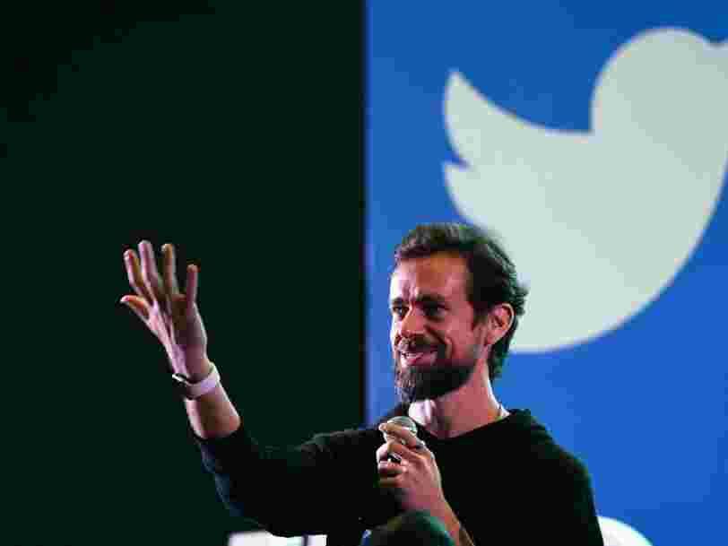 Twitter lance un outil de relecture pour inciter ses utilisateurs à éviter les insultes en ligne