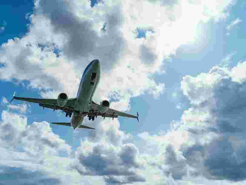 Les 10 crashs aériens les plus meurtriers de l'Histoire