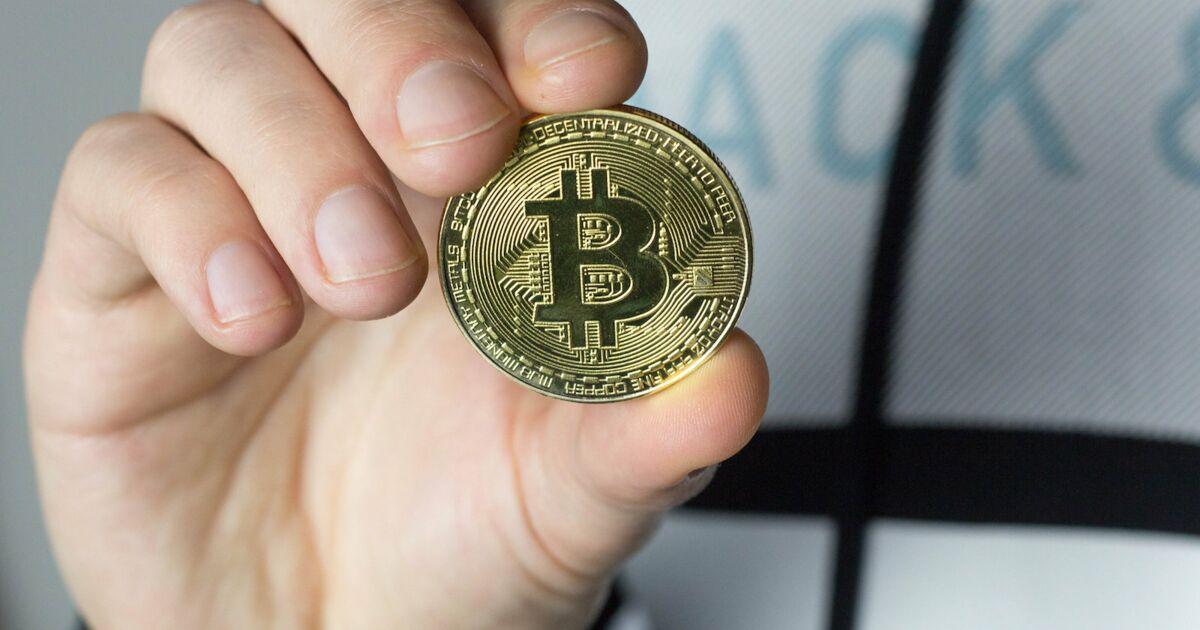 1 lire la bitcoin