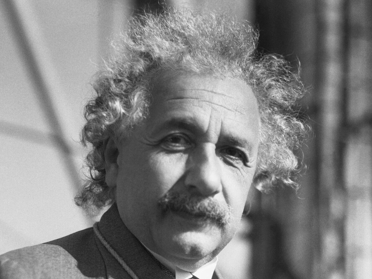 Comment stimuler votre créativité grâce à une méthode utilisée par Steve Jobs et Albert Einstein