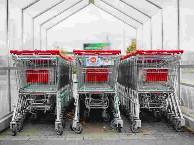 Carrefour, Walmart, Ikea... Le top 10 des distributeurs les plus puissants du monde