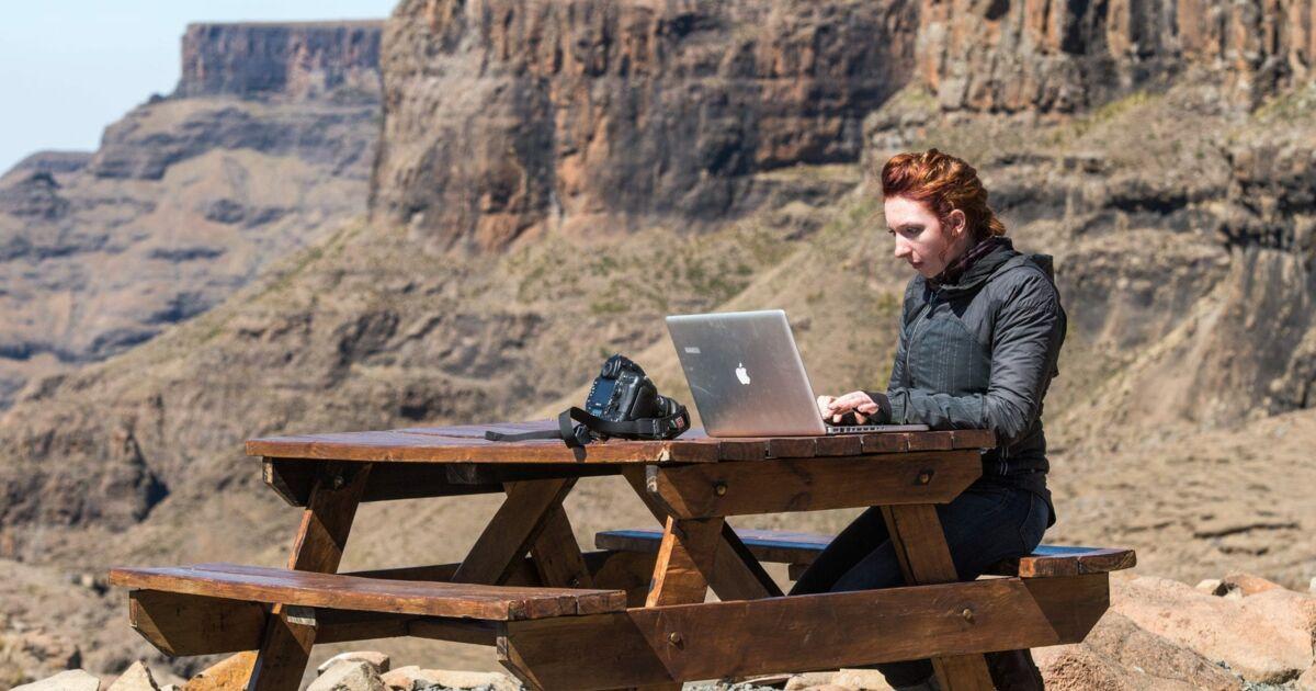 Voici comment créer votre vie professionnelle idéale et obtenir l'accord de votre patron
