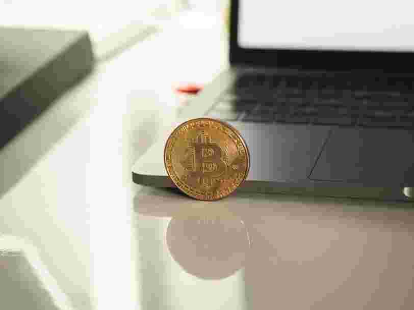 La plateforme de cryptomonnaies Coinbase va faire ses premiers pas à Wall Street
