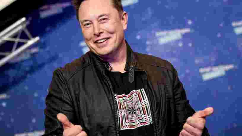 Neuralink, la société d'Elon Musk, publie une vidéo d'un singe jouant à des jeux vidéo par la pensée