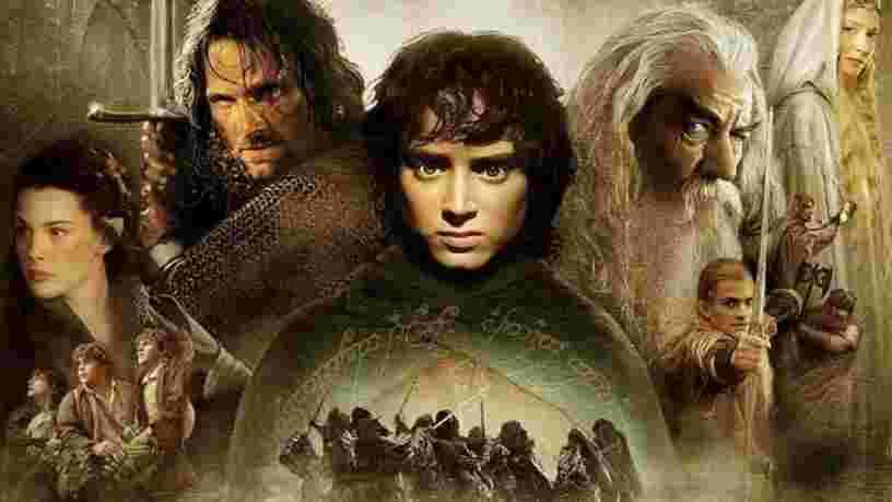 Les 27 meilleures franchises de l'histoire du cinéma américain