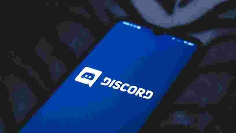 Discord ne sera finalement pas racheté par Microsoft et envisage une introduction en Bourse