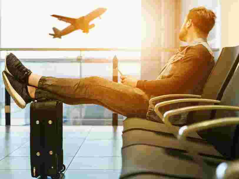 Air France, easyJet, Ryanair... Pourra-t-on se faire rembourser ses billets d'avion cet été ?