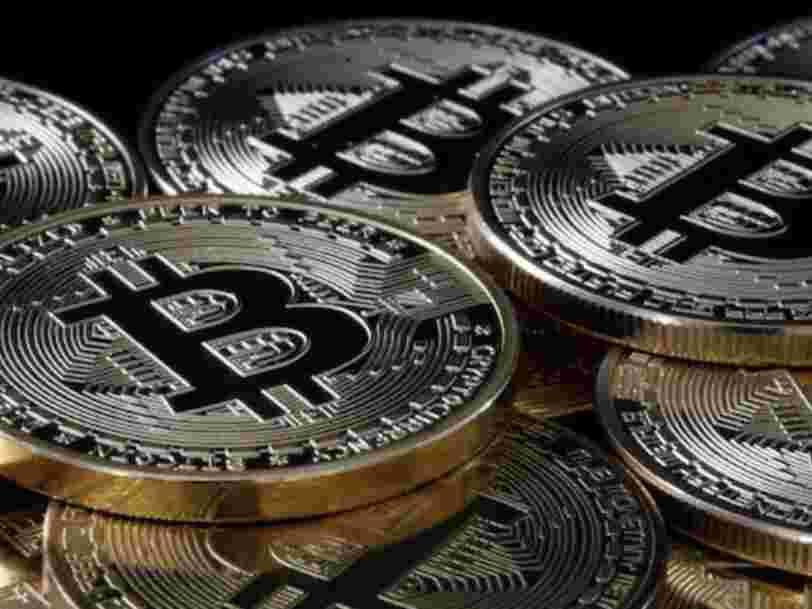 Le bitcoin passe sous la barre des 50 000$, le marché des cryptomonnaies en souffrance
