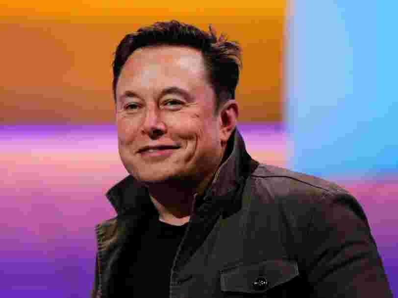 Tesla annonce un bénéfice de 101M$ en bitcoins suite à son investissement massif dans la cryptomonnaie