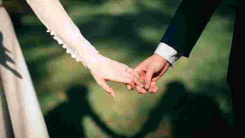 Bientôt un passe sanitaire pour les mariages ?