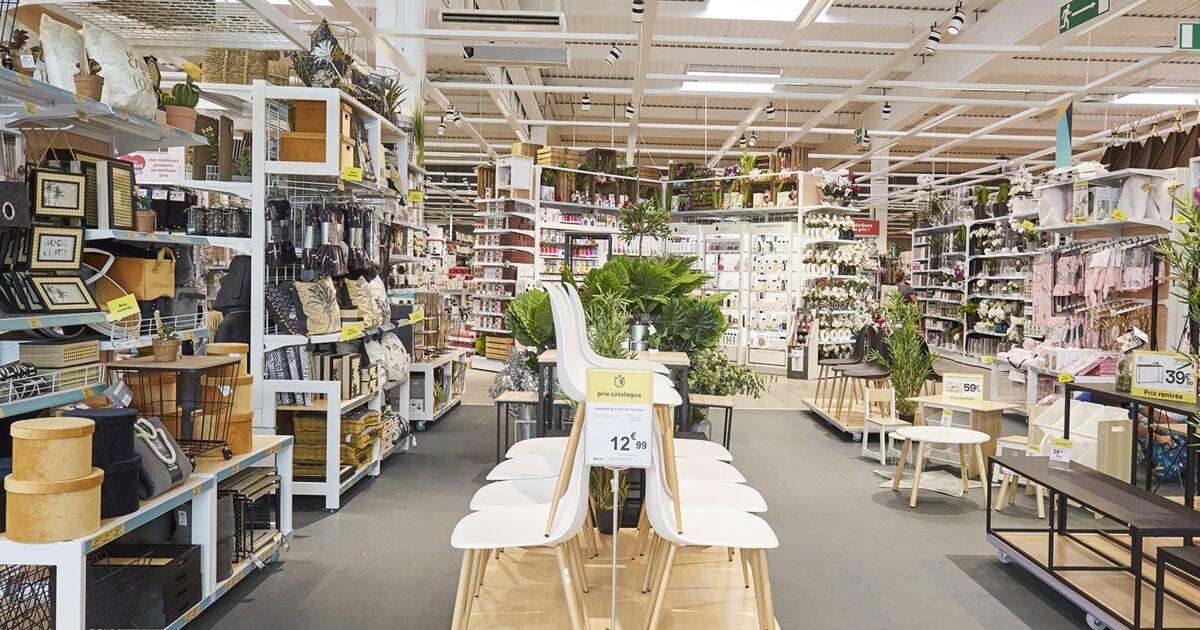 GiFi, Centrakor, Stokomani, NOZ, KLO… La liste des prochaines ouvertures de magasins en France