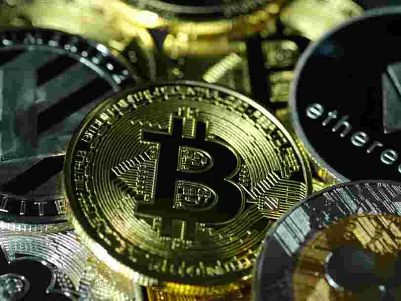 Voici pourquoi l'ether surpasse désormais le bitcoin, selon la banque JPMorgan