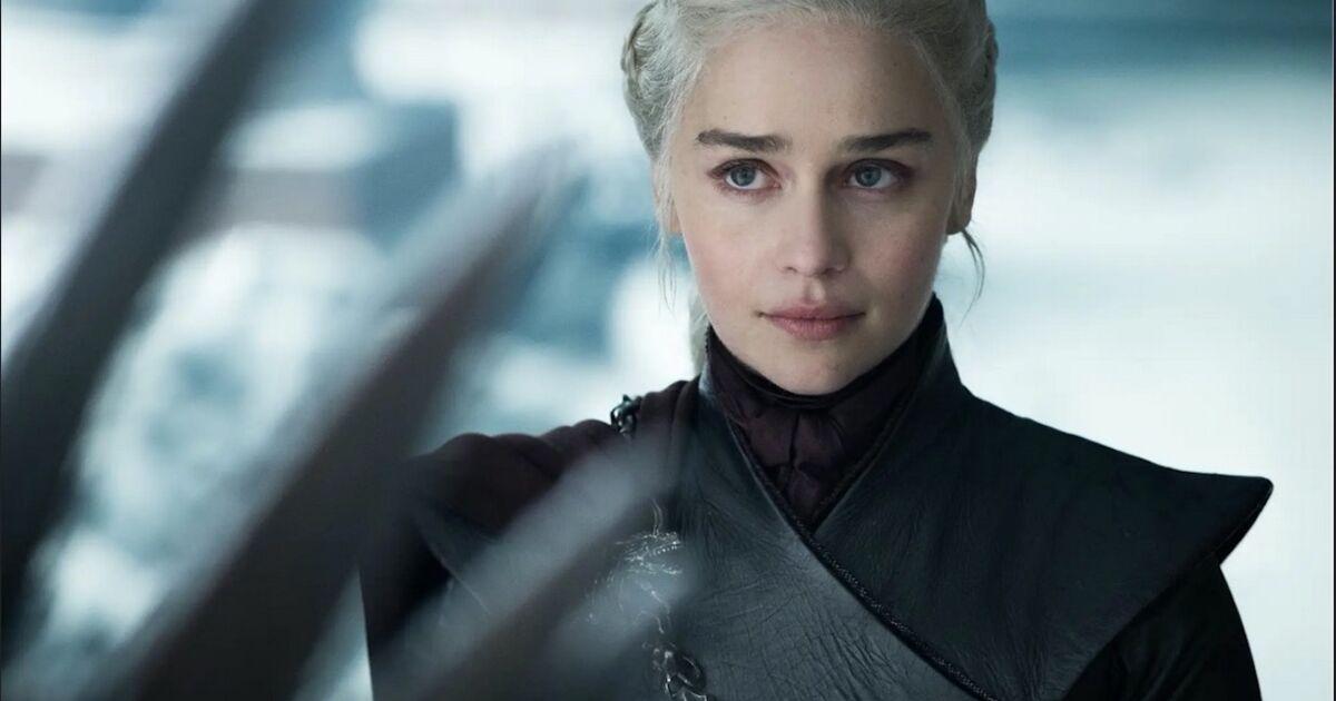 Nous ne verrons peut-être jamais une autre série comme 'Game of Thrones' à cause de Netflix