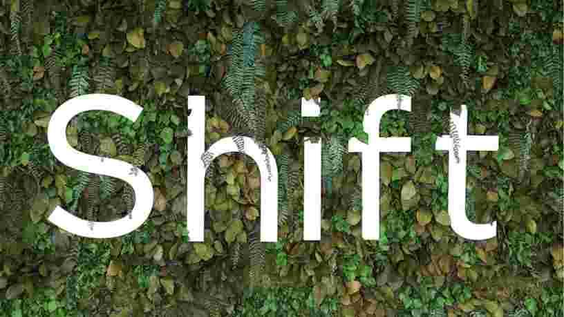 La startup française Shift devient une 'licorne' avec son intelligence artificielle pour les assureurs