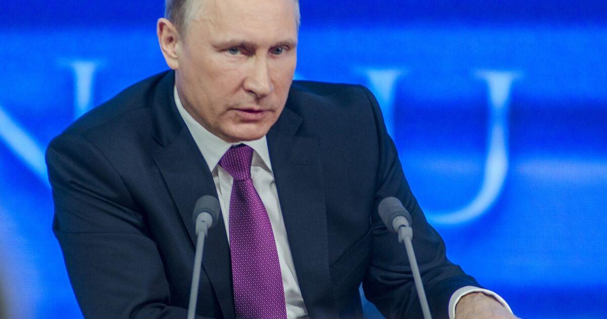Moscou dément être impliqué dans la cyberattaque qui a paralysé des oléoducs américains