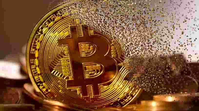 La Banque mondiale ne veut pas aider le Salvador à adopter le bitcoin comme monnaie officielle