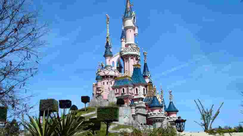On connaît la date de réouverture de Disneyland Paris