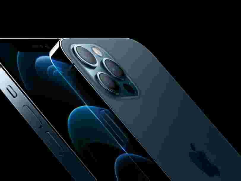 iPhone : quel modèle acheter en 2021 selon votre budget