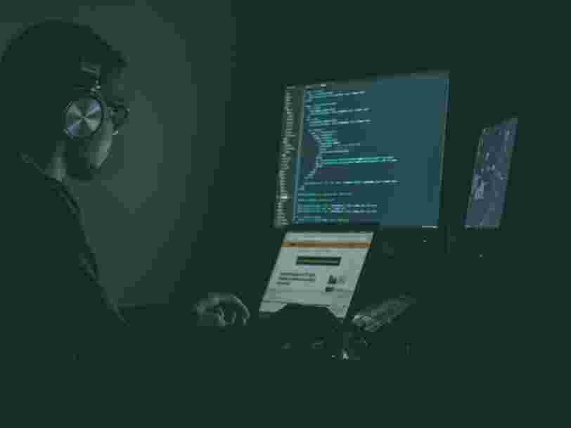 Des hackers russes auraient mené une nouvelle vaste cyberattaque contre les États-Unis selon Microsoft