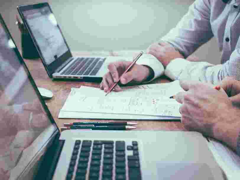 Nouveau protocole sanitaire : les employeurs devront fixer un nombre minimal de jours de télétravail