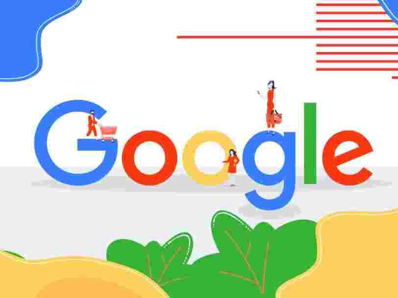 Google devrait être un service public selon l'État de l'Ohio