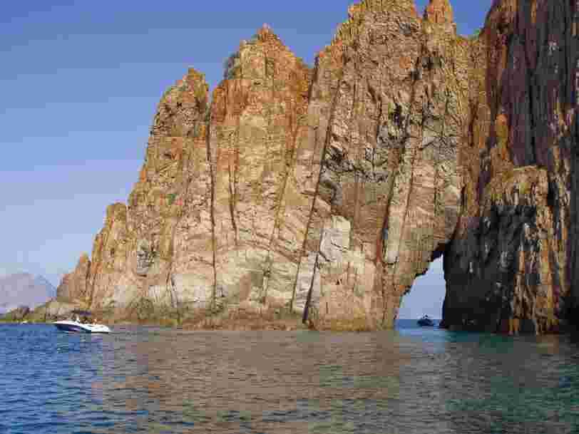 Vacances en France : les 15 merveilles naturelles à (re)découvrir cet été
