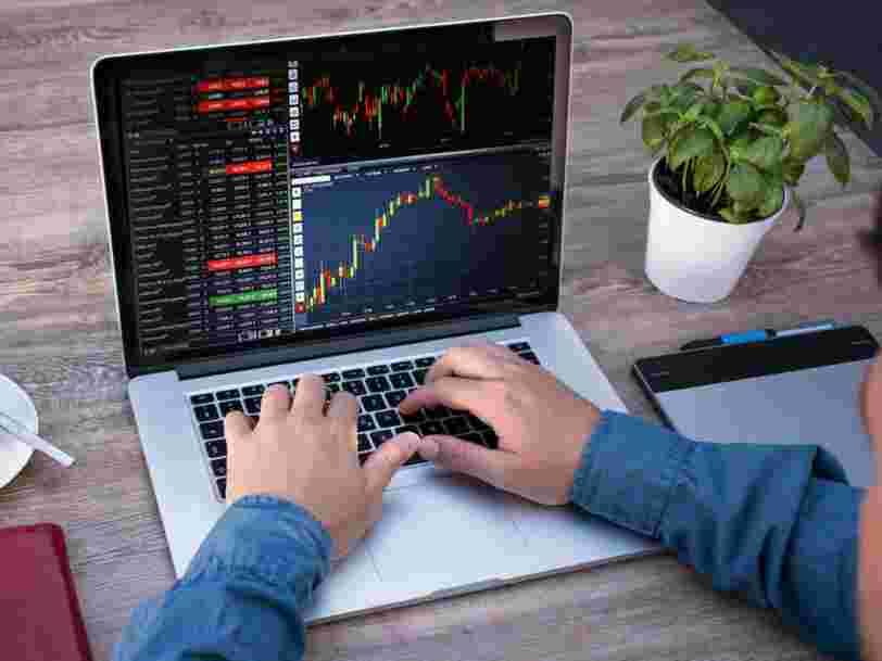 Les différents types d'ordres que vous pouvez passer en Bourse pour acheter ou vendre des actions