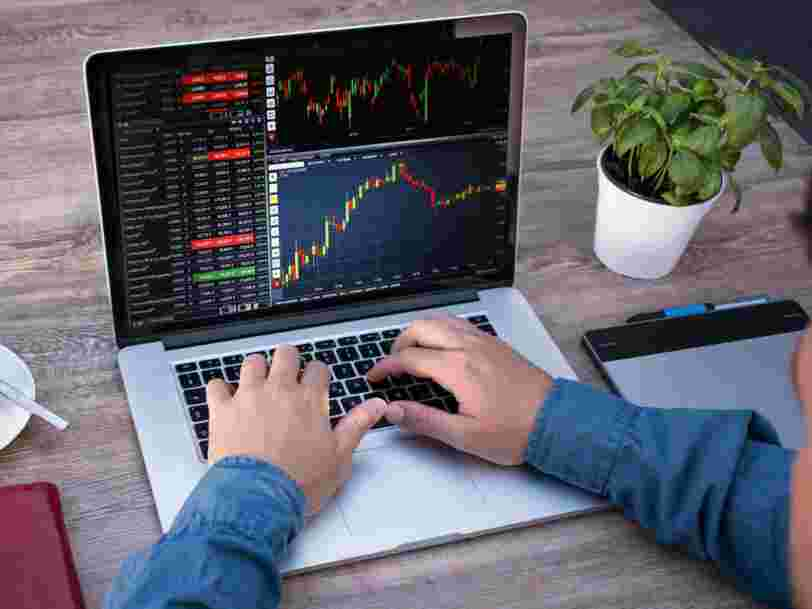 Les particuliers vont pouvoir participer aux levées de fonds des entreprises cotées à la Bourse de Paris