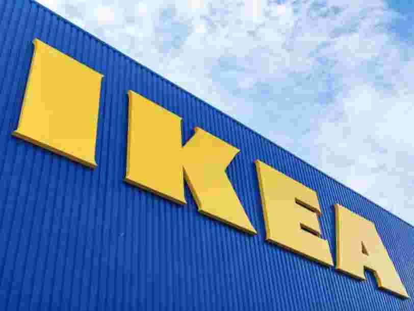 Ces fans d'Ikea dévoilent les produits qui les ont aidés à traverser la pandémie