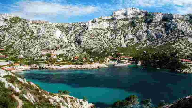 Vacances en France : les 20 plages les plus recherchées par les internautes pour cet été