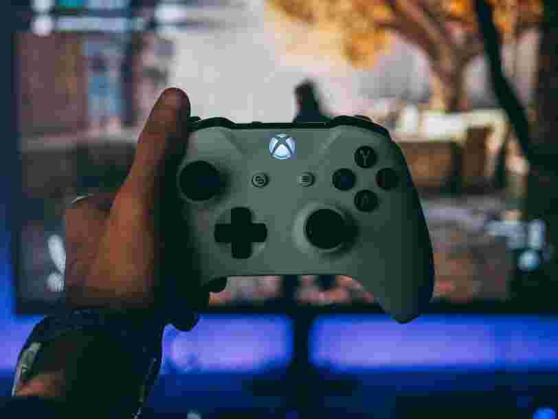 Le Xbox Game Pass dans le cloud arrive bientôt sur les télés connectées et tous les PC