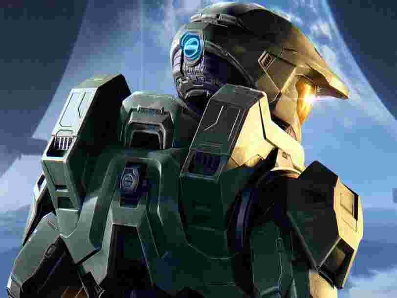 Xbox, Nintendo, Ubisoft... Voici ce qu'il faut attendre des grands rendez-vous de l'E3 2021