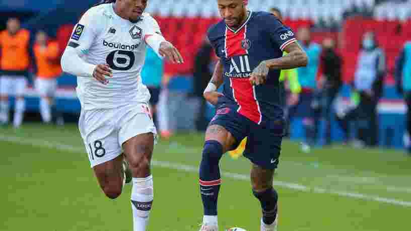 Canal+ annonce se retirer de la Ligue 1 après l'attribution d'une partie des droits à Amazon
