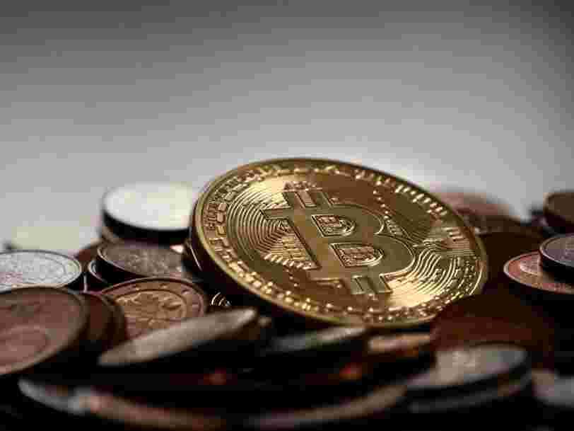 Le bitcoin bondit après qu'Elon Musk a déclaré que Tesla pourrait de nouveau accepter la cryptomonnaie