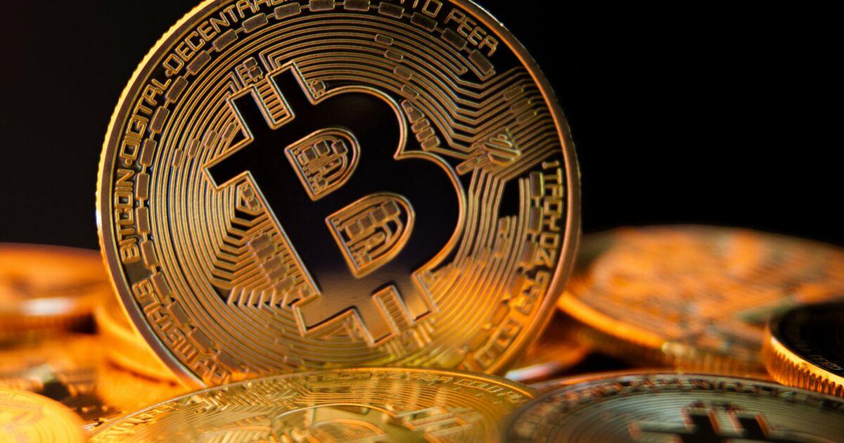 Créé en 2009, par le mystérieux Satoshi Nakamoto, le bitcoin n'est plus tout à fait un nouveau venu dans la sphère...