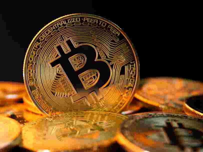Le bitcoin bondit au-delà des 38 000 $ alors qu'Amazon pourrait accepter les paiements en cryptomonnaie