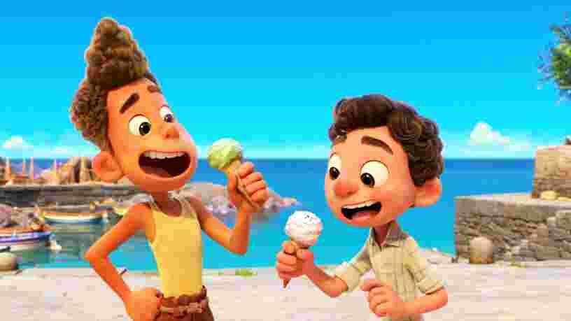 Voici notre classement des 24 films Pixar, du moins bon au meilleur