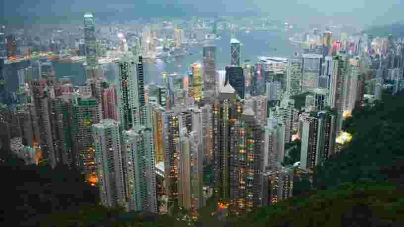Les 10 villes les plus chères au monde pour les expatriés