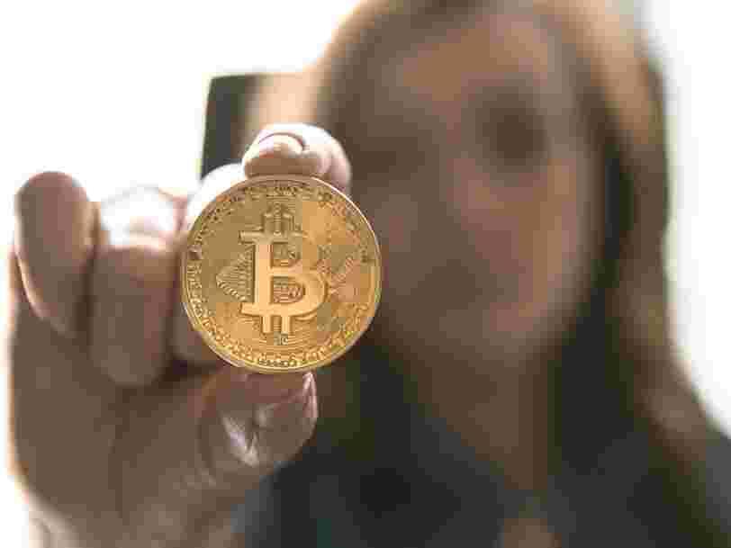 Salvador : le gouvernement offre des bitcoins à ses citoyens pour développer leur usage