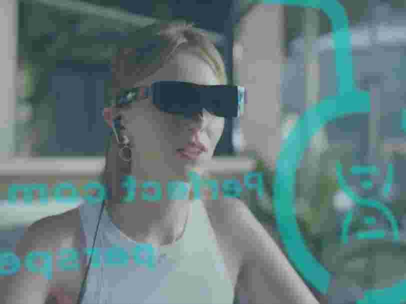SmartWatch Samsung, conférence d'Elon Musk... Ce qu'il faut attendre du Mobile World Congress