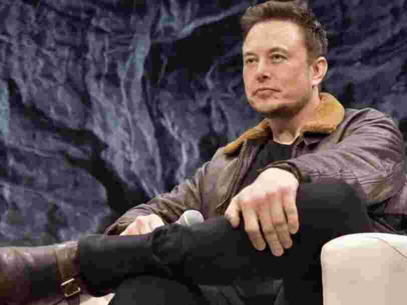 Elon Musk a-t-il perdu son pouvoir d'influence auprès de la communauté crypto ?