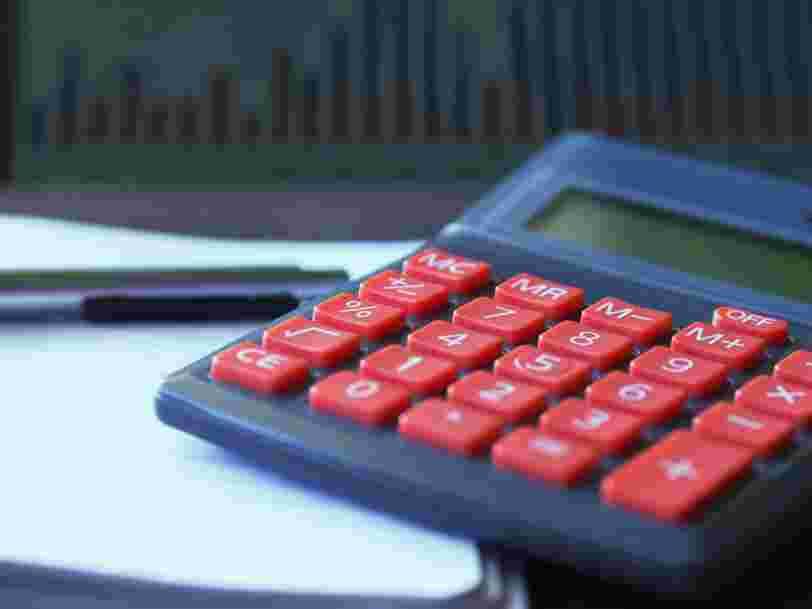 La dette des entreprises va stagner en 2021 après un record mondial atteint en 2020